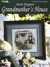 Grandmother's House (*D)