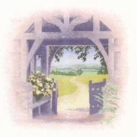 Lych Gate - Outlooks