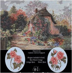 eva rose pictures
