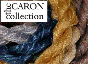 Caron Collection