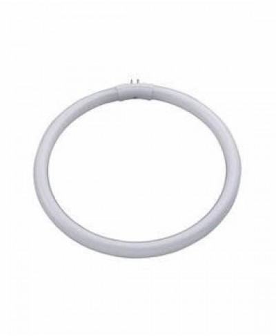 22W energy saving daylight(TM) circular tube