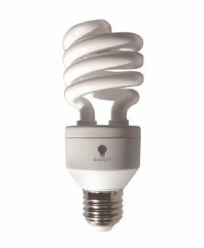 20W Energy Saving Daylight Bulb
