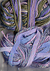 French Lavender Pillow (fils)