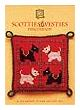 Scotties & Westies * pelote � �pingle