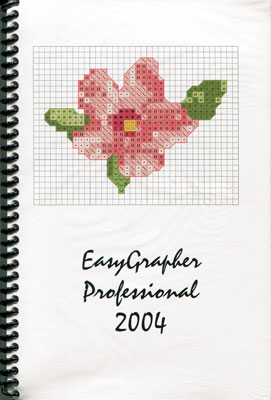 Easy Grapher Professionnal 2004