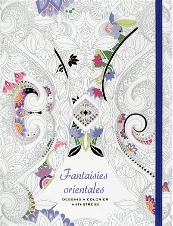 Fantaisies orientales