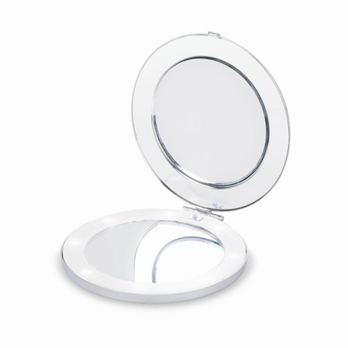 Ott-Lite LED Compact Mirror
