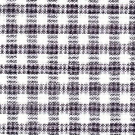Broderie suisse tissu gingham l 39 atelier de p n lope - Carre blanc lille ...
