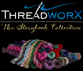 THREADWORX